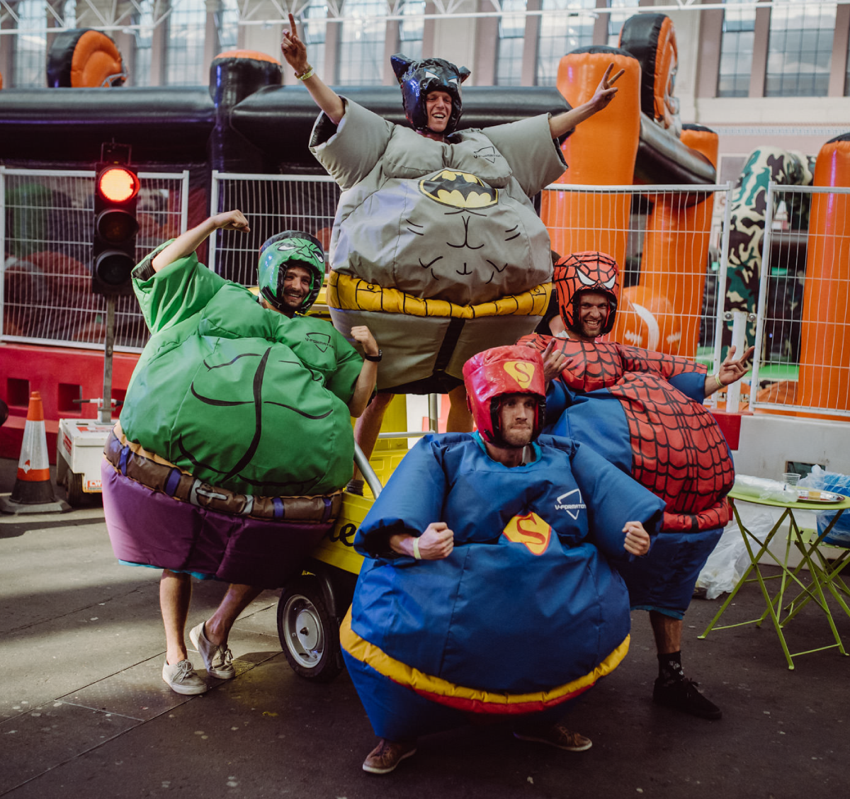 HERO-SUPERHEROES-SUMO